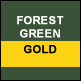 Forest Green & Gold
