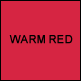 Warm Red