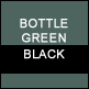 Bottle & Black