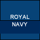 Royal & Navy