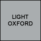 Light Oxford
