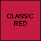 Classic Red