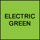 Electric Green