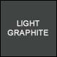 Light Graphite