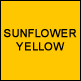 Sun Flower Yellow