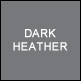 Dark Heather