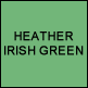 Heather Irish Green
