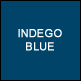Indego Blue