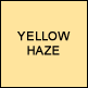 Yellow Haze