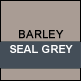Barley & Seal Grey
