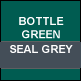 Bottle Green & Seal Grey