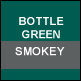 Bottle Green & Smokey