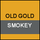 Old Gold & Smokey