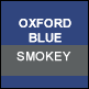 Oxford Blue & Smokey