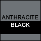 Anthracite & Black