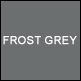 Frost Grey