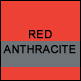 Red & Anthracite