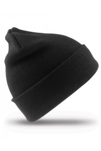 3M™ Thinsulate™ Hat