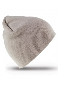 Soft Feel Beanie