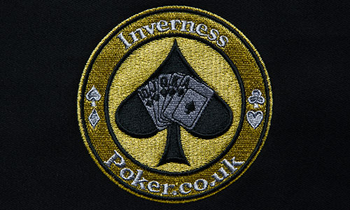 Inverness Poker.co.uk